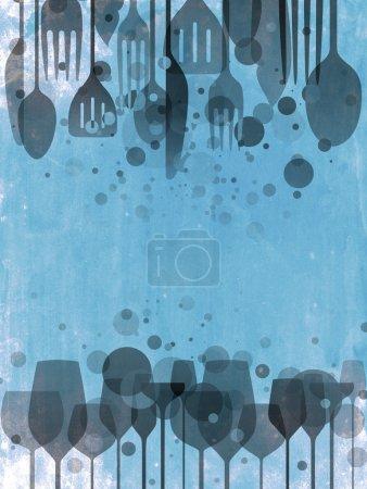 ID immagine B12097139
