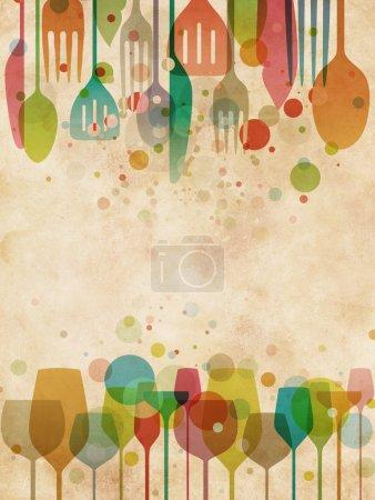 ID immagine B12097125
