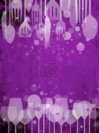 ID immagine B12097134