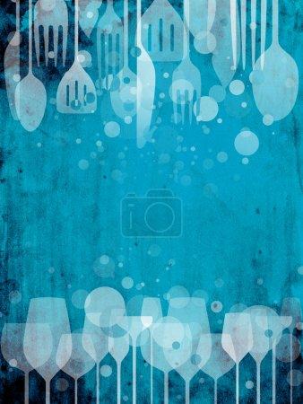 ID immagine B12097138
