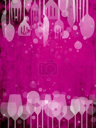 ID immagine B12097136