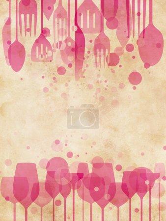 ID immagine B12097127