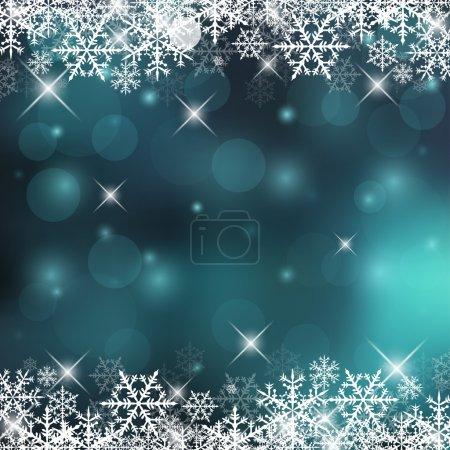 ID immagine B31847351
