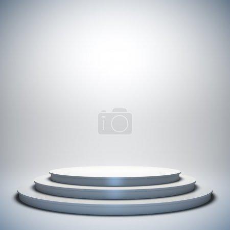 ID immagine B18262707