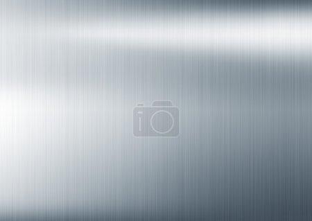 ID immagine B21471143