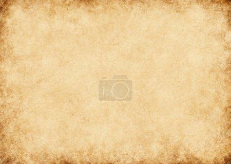 ID immagine B24064571