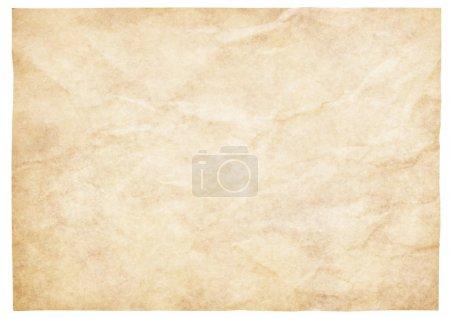 ID immagine B24035913