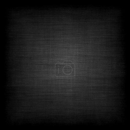 ID immagine B14915953