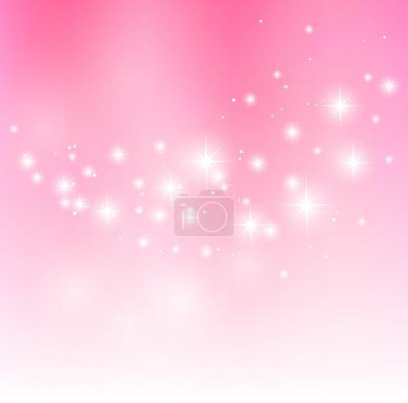 ID immagine B18921979
