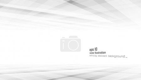 ID immagine B24933459