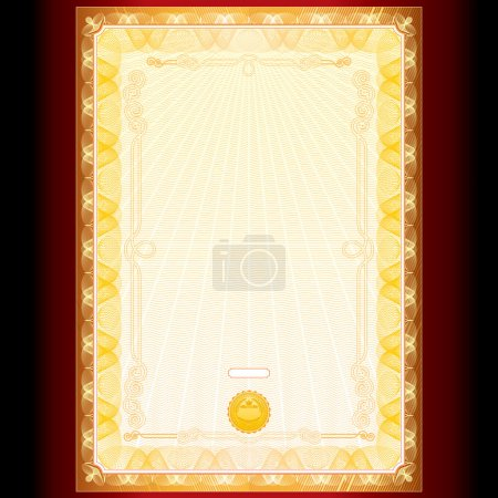 ID immagine B13589883