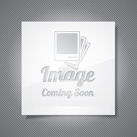 ID immagine B19510571