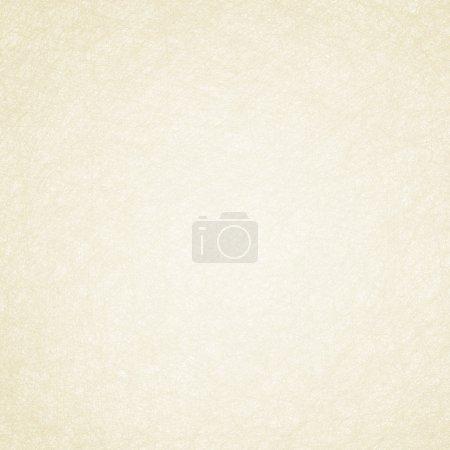 ID immagine B37497937
