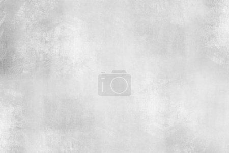 ID immagine B31152539