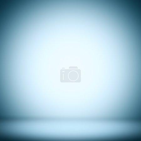 ID immagine B19942695