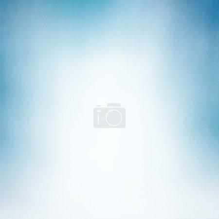 ID immagine B39803655