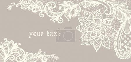 ID immagine B23913755