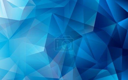 ID immagine B31021747