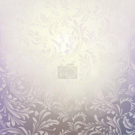 ID immagine B20296889