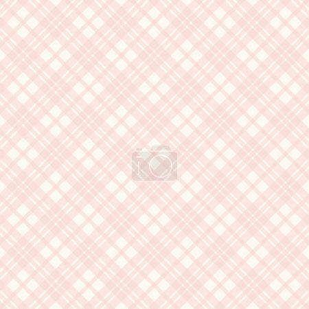 ID immagine B35430651