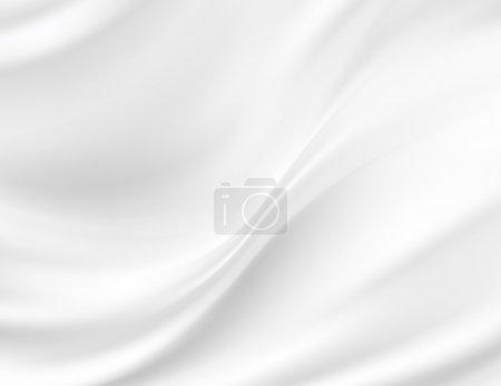ID immagine B25299009