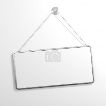 ID immagine B14389909