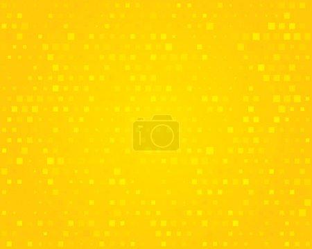 ID immagine B36660397