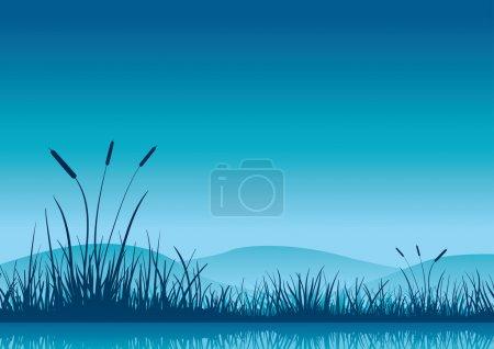 vettore, sfondo, oggetto, grafico, illustrazione, Progettazione - B22813896