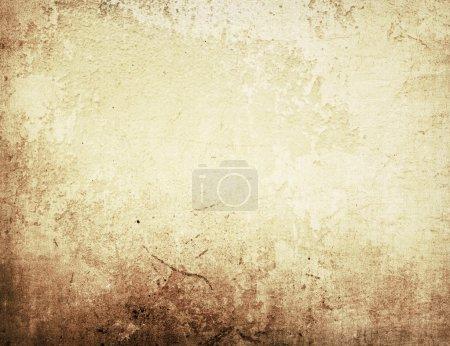 ID immagine B14490301