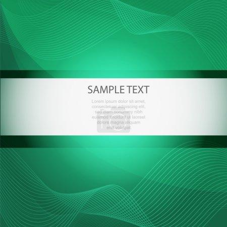ID immagine B21560463