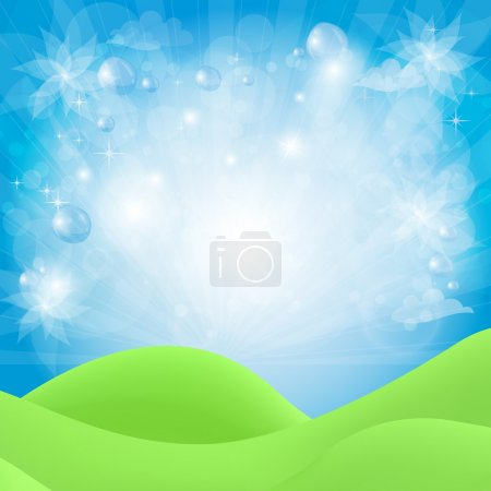 ID immagine B26238115