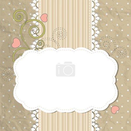 ID immagine B24474371