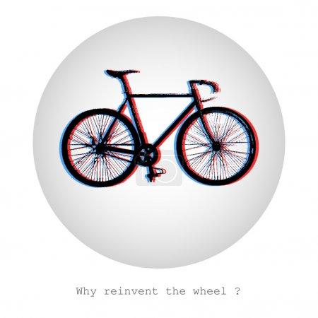 Inseguimento, Rosso, bianco, ricreative, competitivo, oggetto - B18864059
