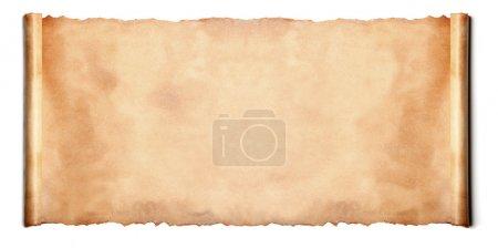 ID immagine B12799369
