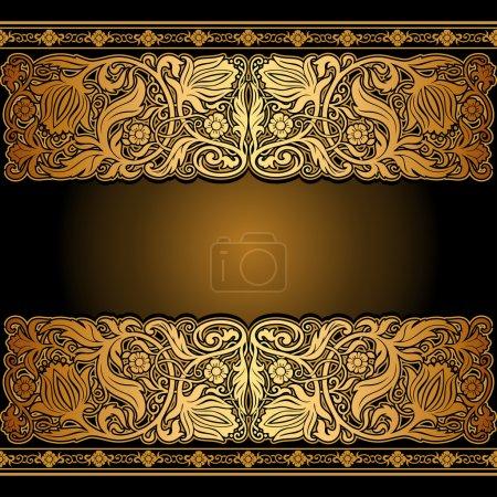 ID immagine B28771609