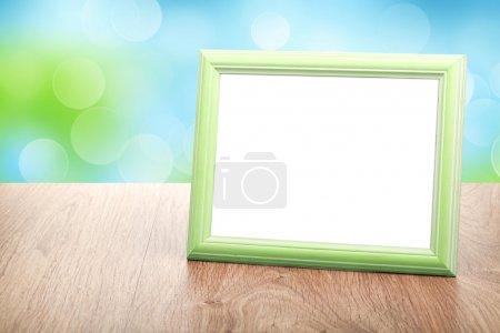 ID immagine B34312505