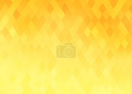 ID immagine B36013361