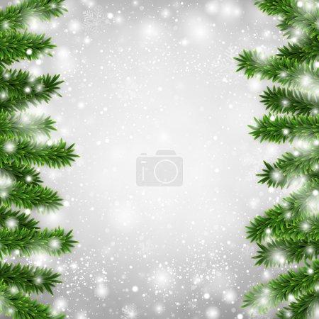 ID immagine B36814291