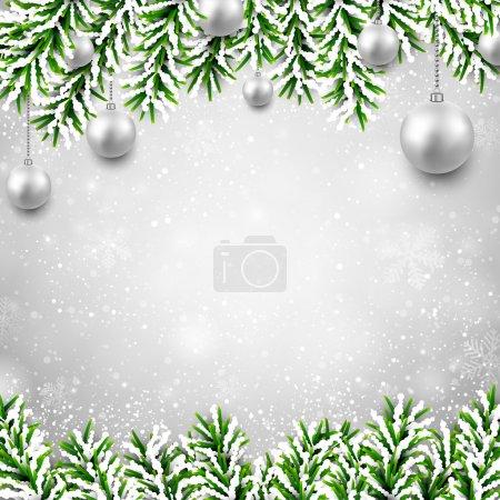 ID immagine B36306395