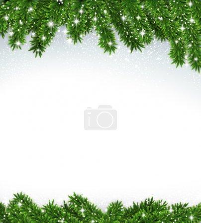 ID immagine B36306309