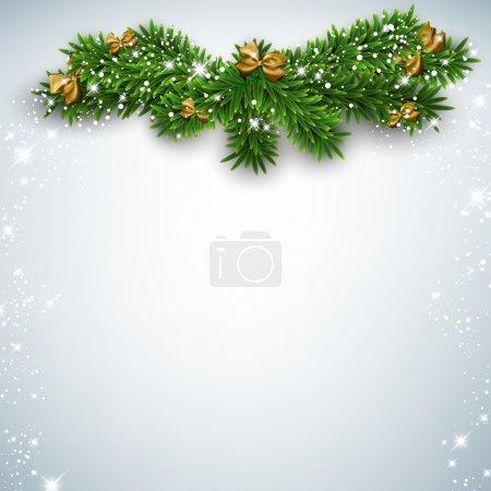 ID immagine B34591179