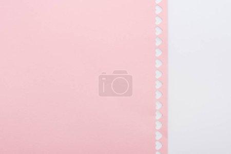 ID immagine B239868084