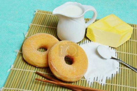 sano, ingrediente, Frutta, Dolce, vegetariano, biologico - B209787848