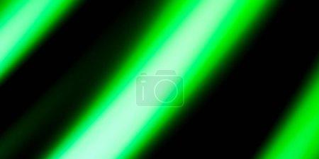 verde colore contesto colorato grafico spazio