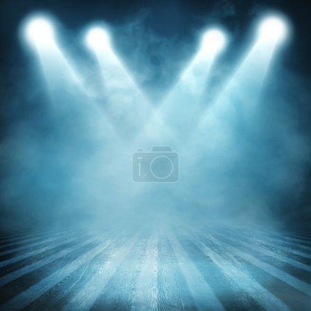ID immagine B11450943