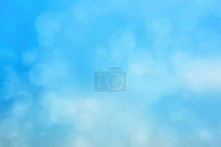 ID immagine B10951622