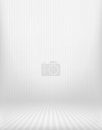 ID immagine B11245646