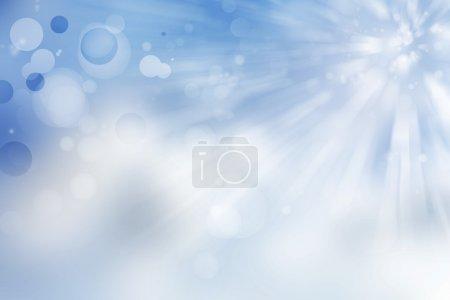 ID immagine B11884652