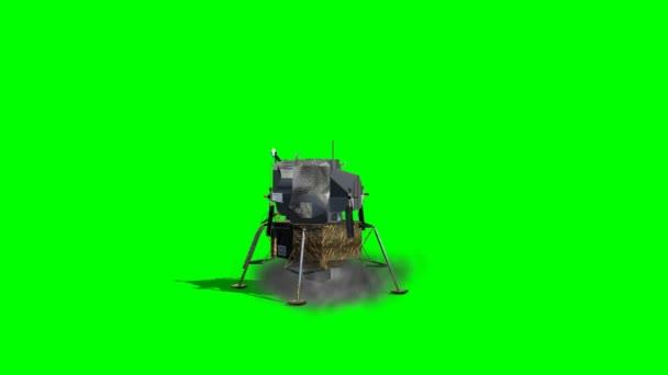 Video B69116451