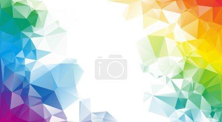 ID immagine B69779745